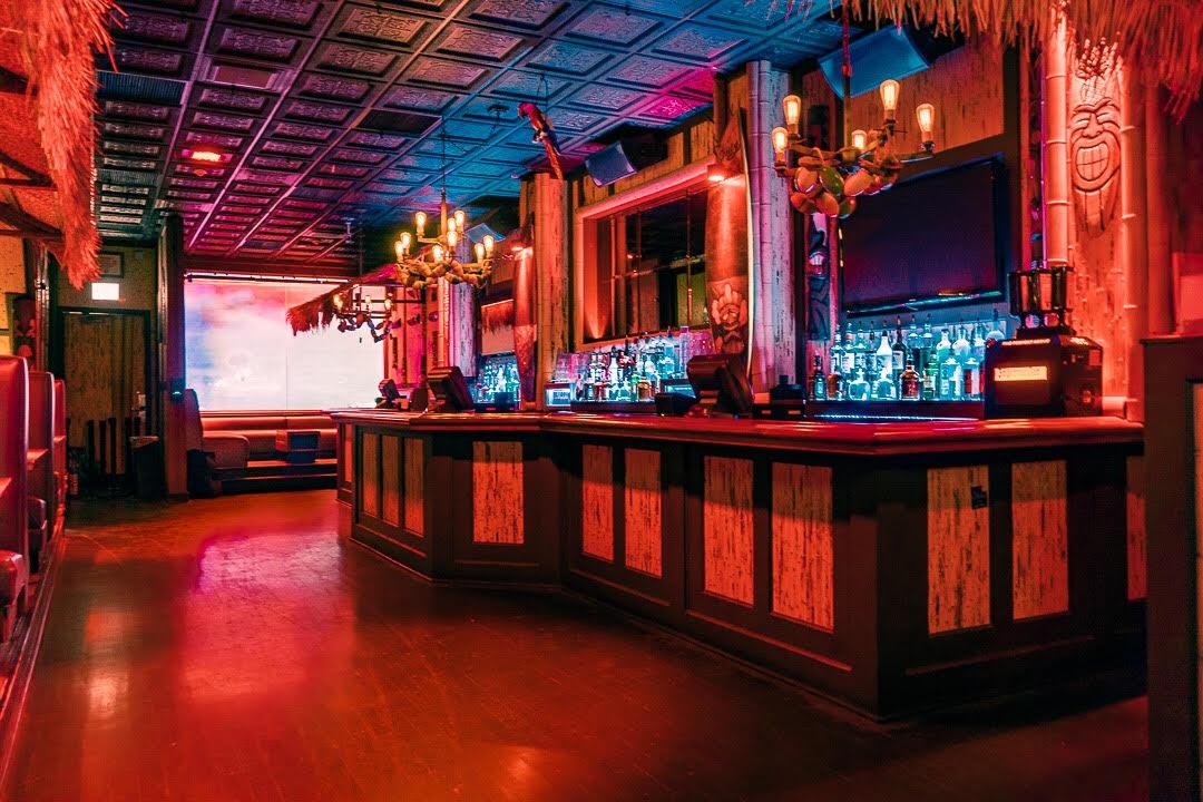 Bamboo Lounge 1.jpg