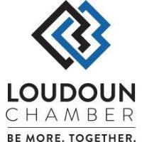 LCCC-Logo-2018.jpg