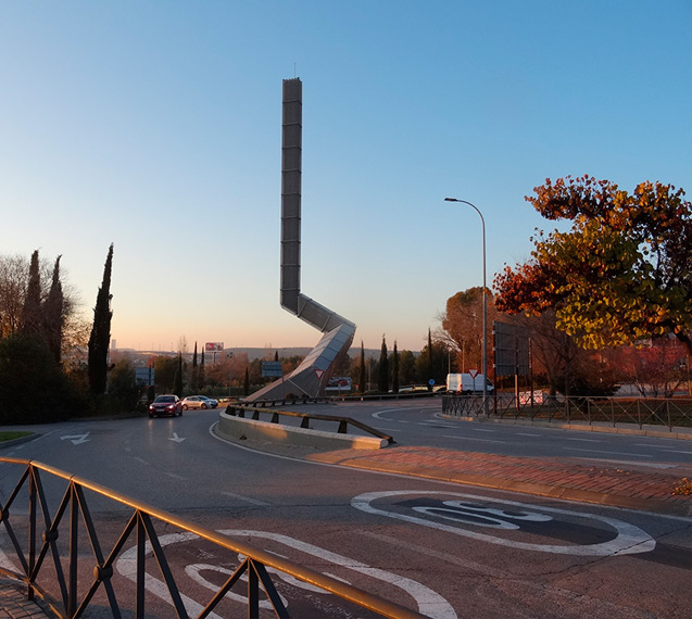 inmobiliaria-Rivas-Vaciamadrid-pre1.jpg
