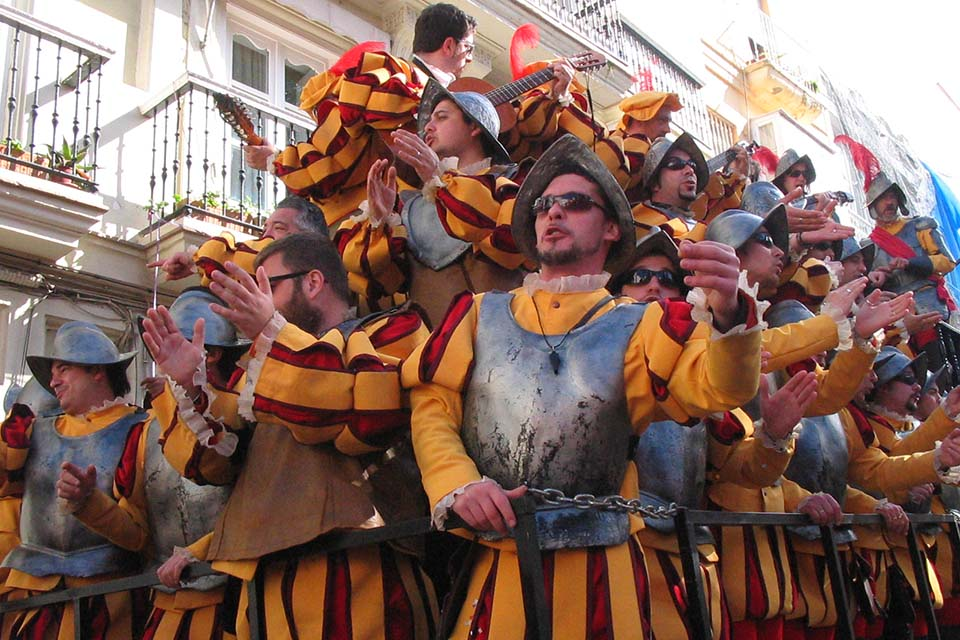 Cádiz-carnivals-costumes.jpg