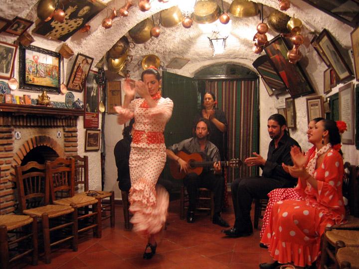 Granada flamenco.jpg
