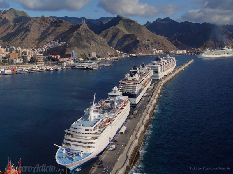 puerto-Tenerife-mejores-puertos-de-cruceros.jpg