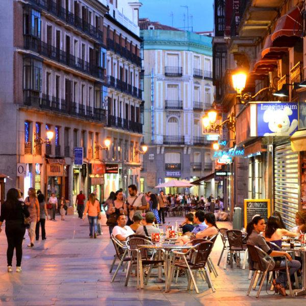 MadridSpain-CafeScene-600x600.jpg