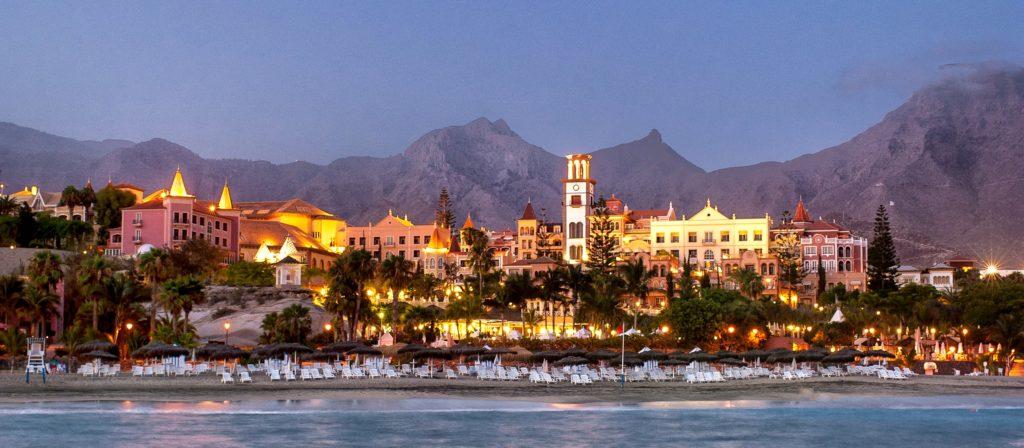 Adeje Tenerife.jpg