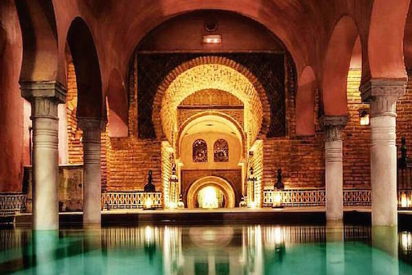 Hammam-Granada-featured.jpg