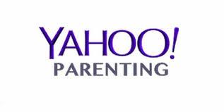 Yahoo Parenting