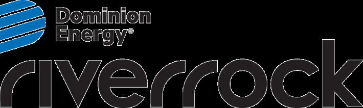DominionEnergyRiverRock_Logo_4C-710x212.png