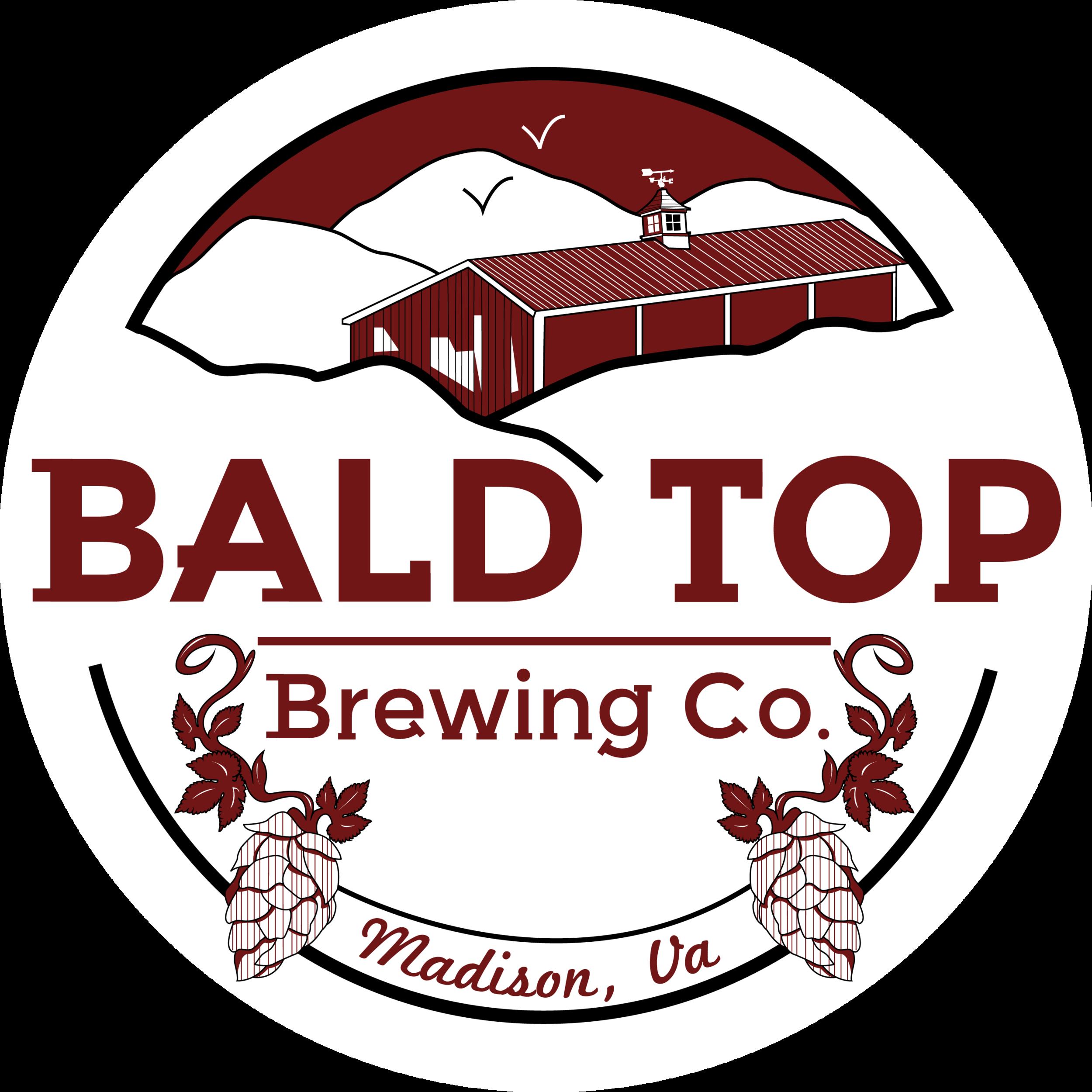 bald-top-logo.png