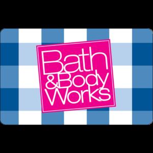 card_lg_bathbodyworks.png