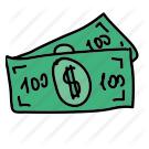 Check Request / Reimbursement Form