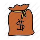 Fundraiser Loan Application