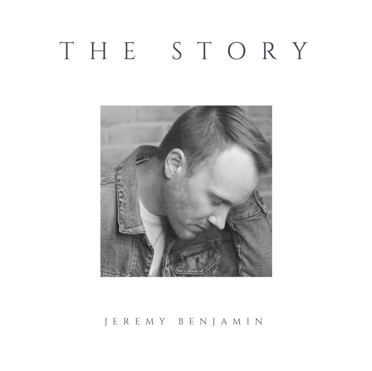 TheStory.JeremyBenjamin