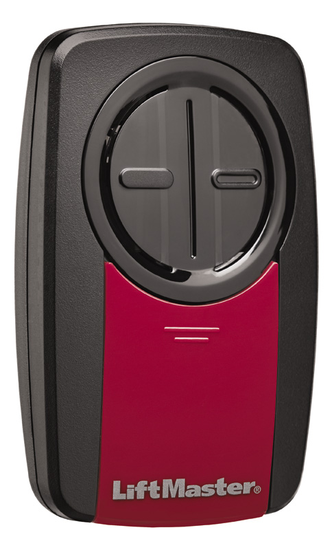 375UT Garage Door Remote in Newton, MA