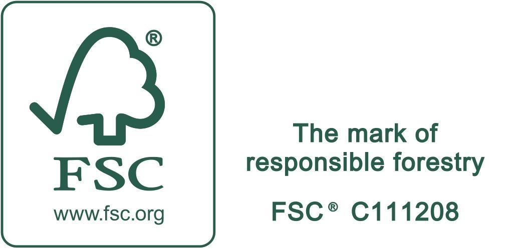 FSC_C111208_Promotional_with_text_Landscape_GreenOnWhite_r_FpHaVF.jpeg