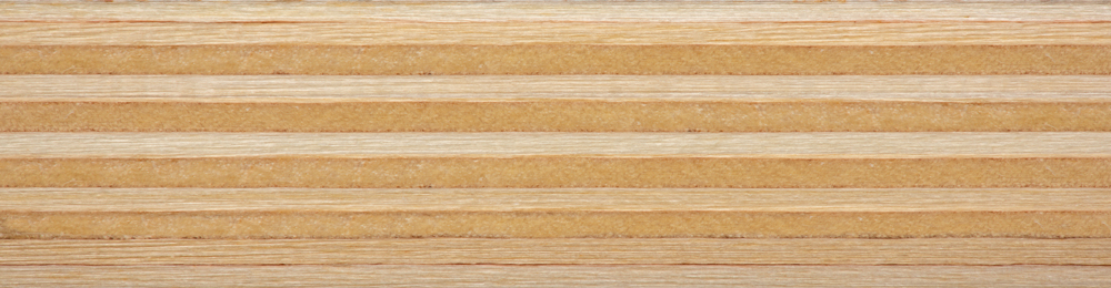 Birch Core