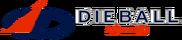 Diebal Logo.png