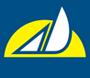 doyle logo.jpg