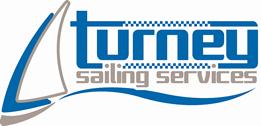 turney sailing logo.jpg