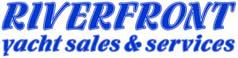 Riverfront Yacht Sales