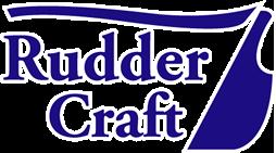 Rudder Craft