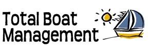 Total Boat Management