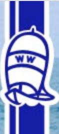 White Water Marine