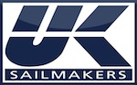 UK Sailmakers