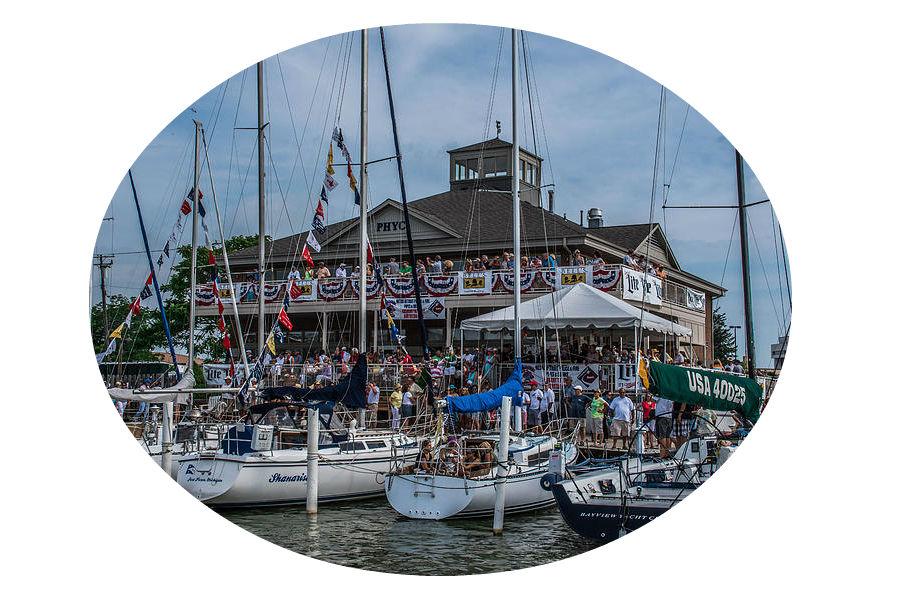 Port Huron Yacht Club 2.jpg