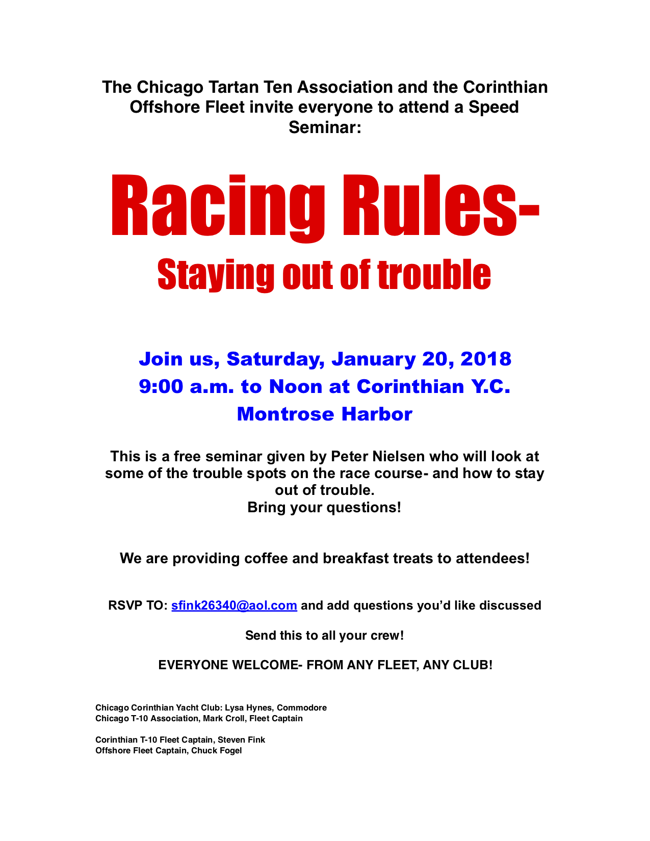 Jan 20 Speed Seminar PNG.png