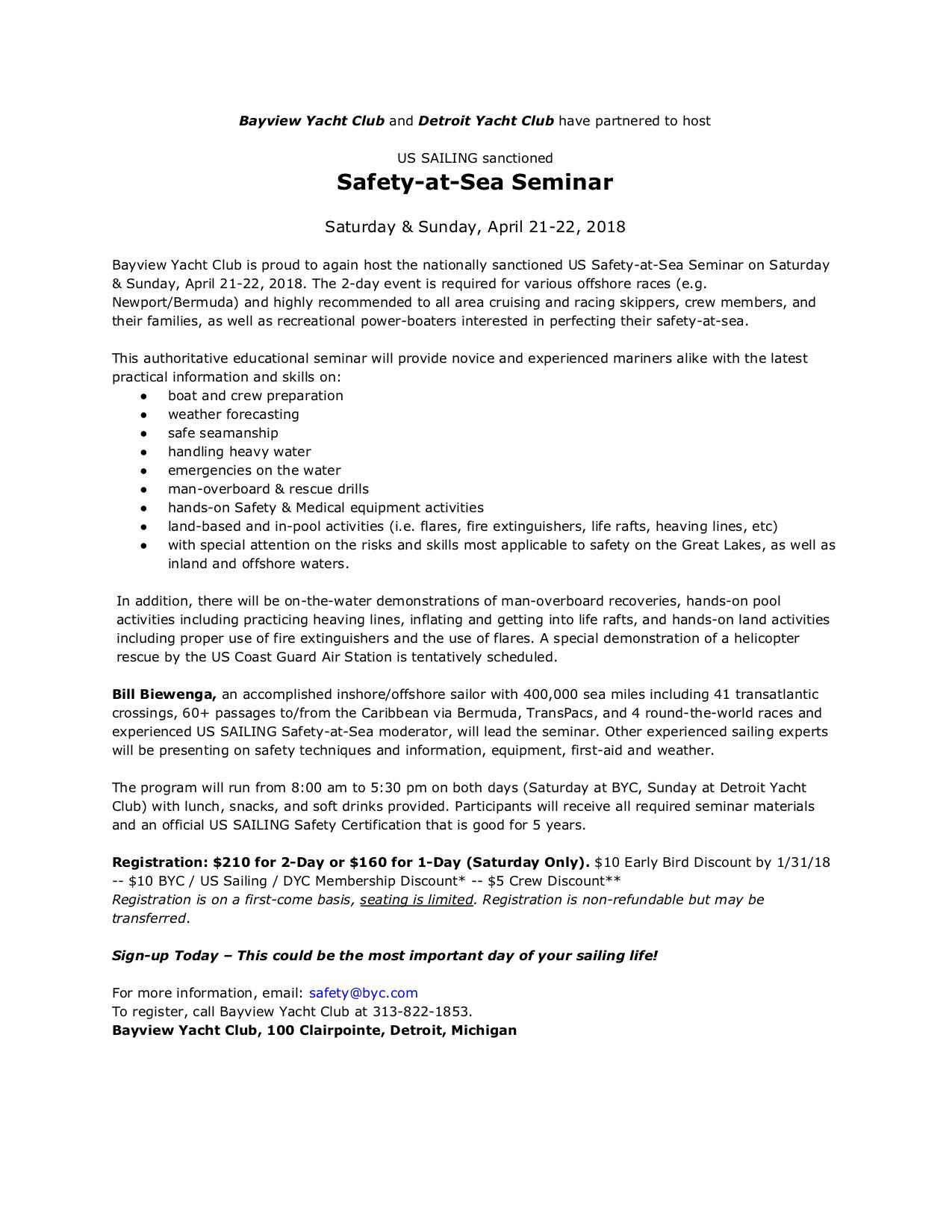 Bayview Safety-At-Sea Seminar.png