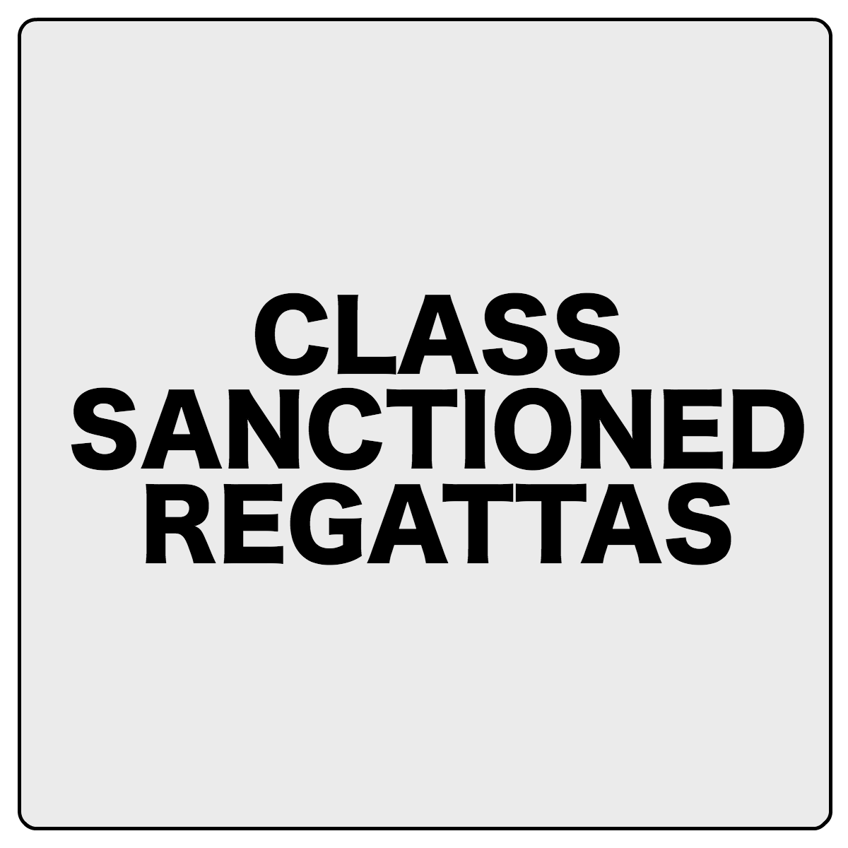 Sanctioned Regattas Default.png