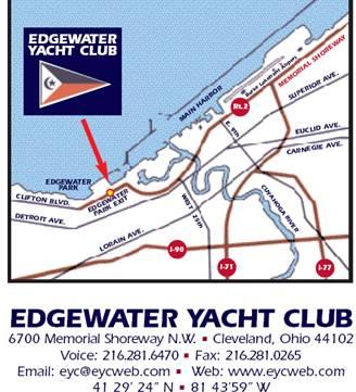 edgewater yacht club.jpg