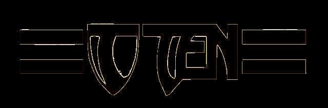 T-Ten Logo.png