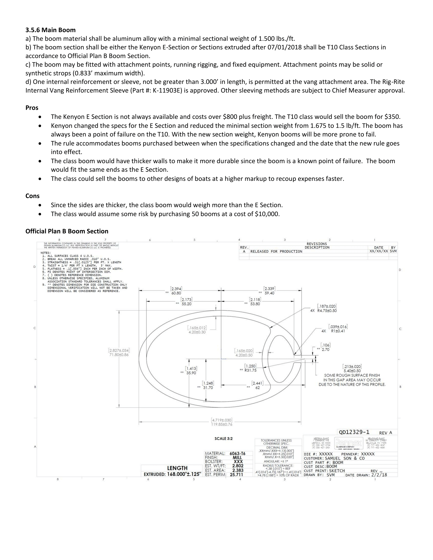 2018 T10 Boom Rule Proposal-1.png