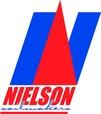 Nielsen Sailmakers Logo.jpg