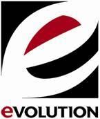 Evolution Sails.jpg