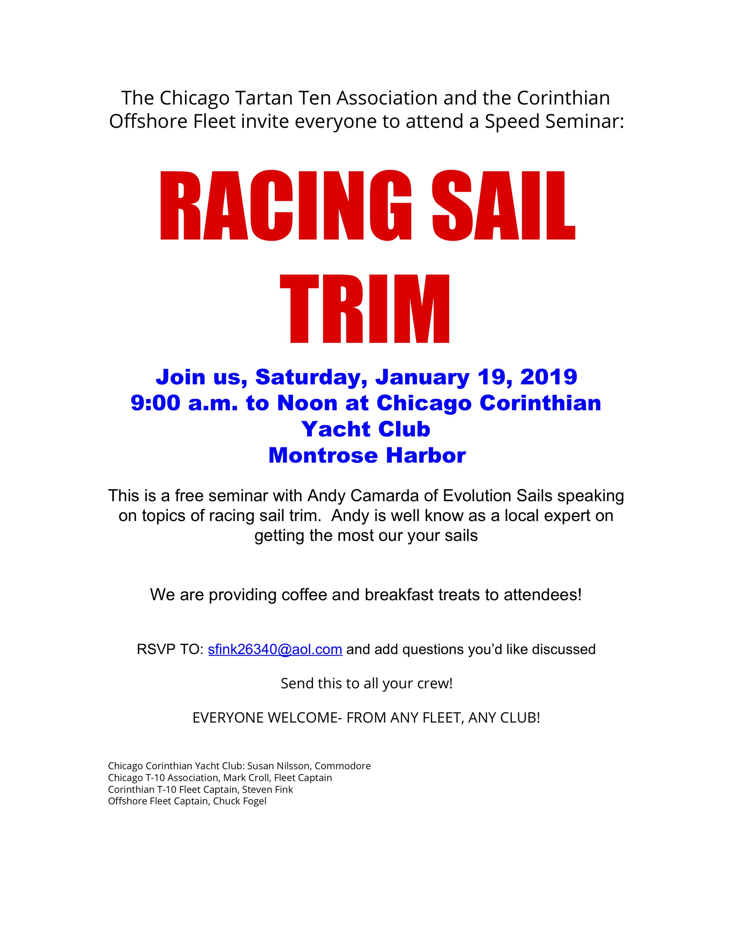 2018 Jan Sail Trim Seminar.png