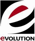 Evolution Sails Logo.jpg
