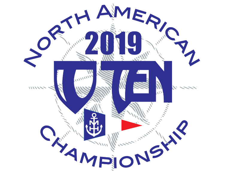 2019 T10 North American Championship Logo.png