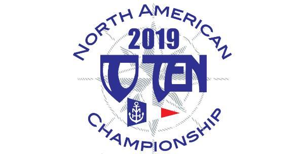 2019 T-10 NAC Logo.jpg