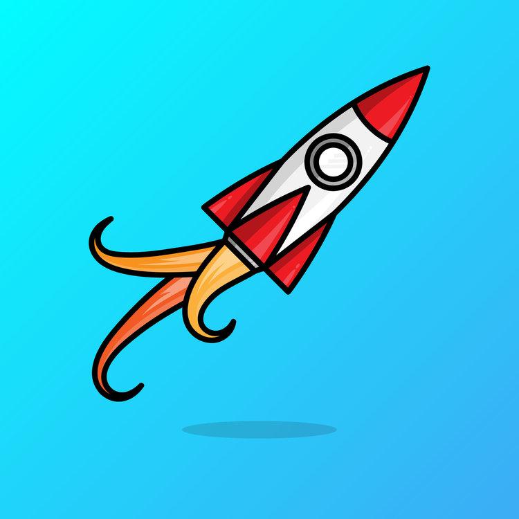 RocketMock-blue.jpg