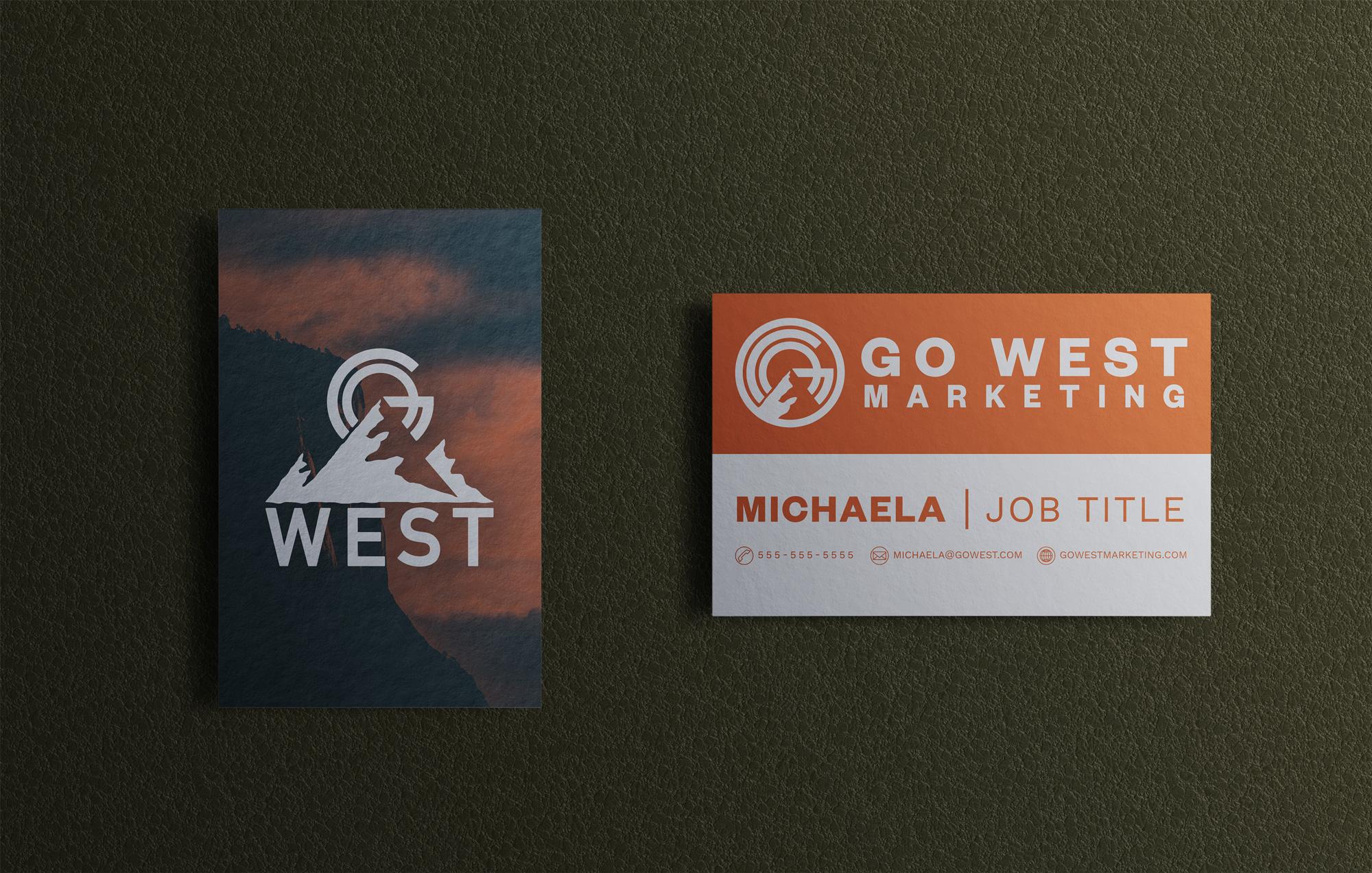 GW-BusinessCard-MockUp.jpg