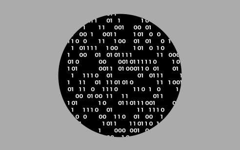 97eb13ccab96-Binary_Texture.jpg