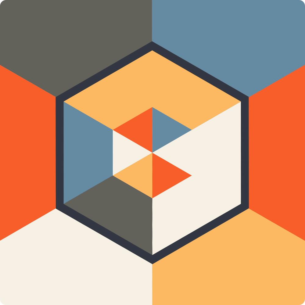 AMM-logo.png