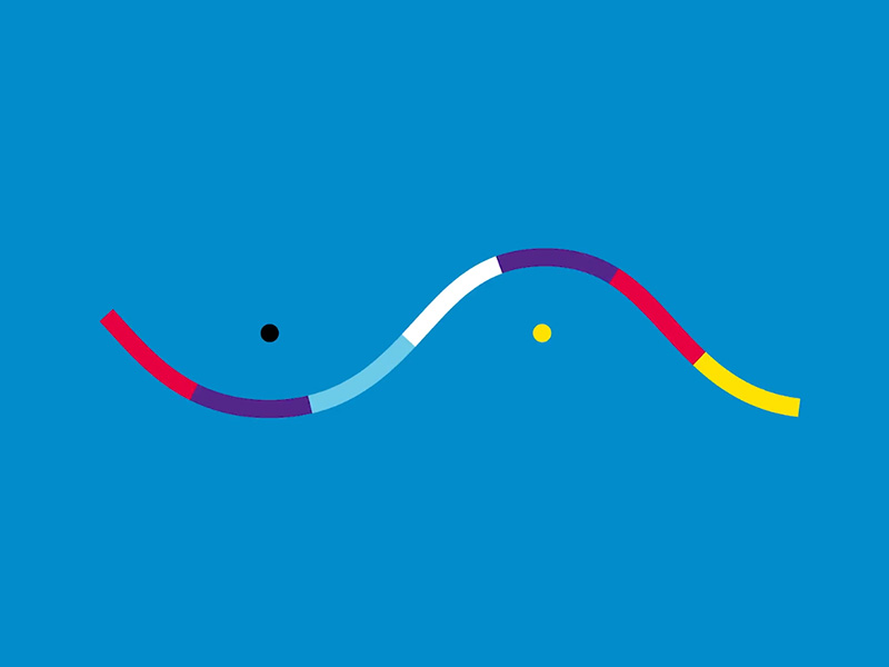 Ouroboros-Tutorial-Intros-1.jpg