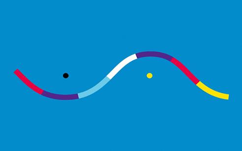 Seven-snakes-Thumb-01.jpg
