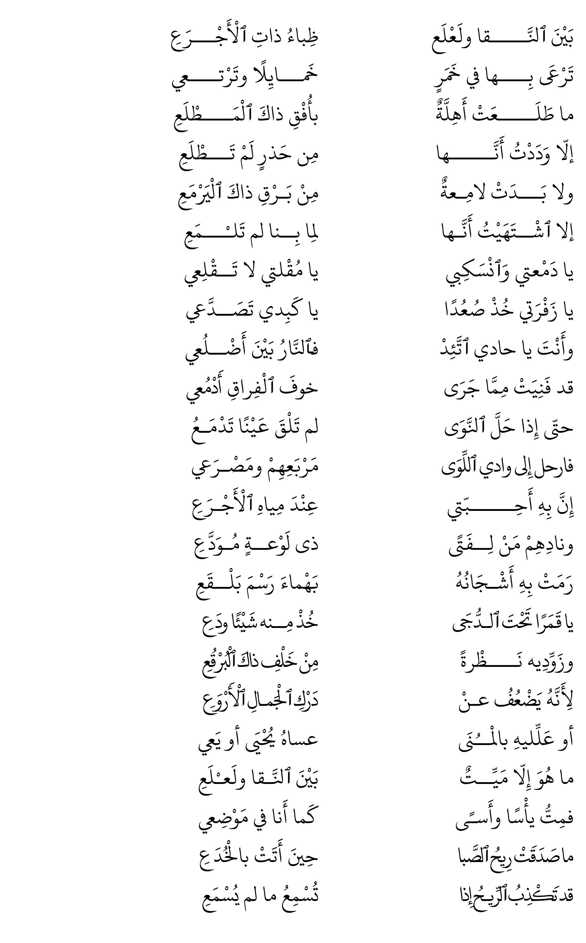 ibn-arabi-arabic-28-tentacular-magazine.png