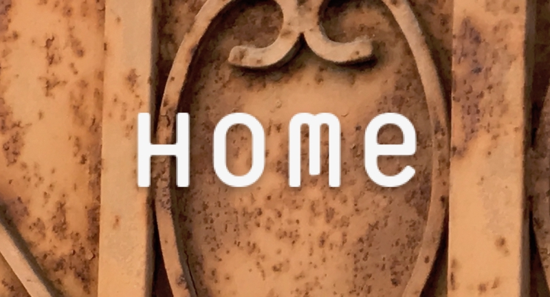 issue-2-home.jpeg