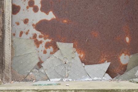 tentacular-magazine-broken-glass-warehouse.jpeg