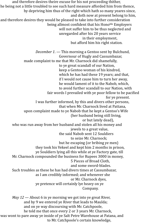 tentacular-ashford-4.png